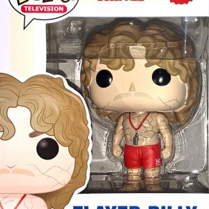 Funko Pop Flayed Billy 844